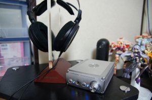 Audio-Technica AT-HA26D